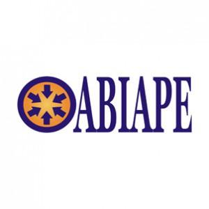 ABIAPE