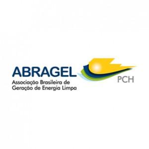 ABRAGEL