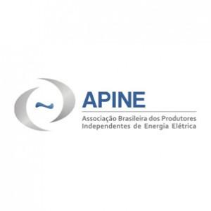 Apine