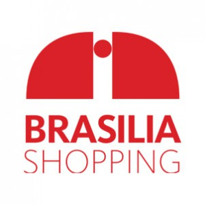Brasilia Shopping