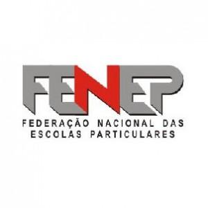 FENEP