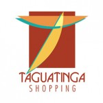 Taguatinga Shopping