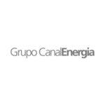 grupo Canal Energia