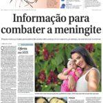 Correio Braziliense - Dr. Werciley Júnior - HSL - 24-04-2016
