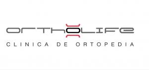 Logo Ortholife [2]