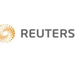 Reuters at 5