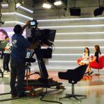TV Brasil - HSL - Dra Letícia