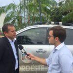 TV Globo - ABMES