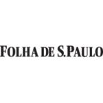 folha-de-s-paulo-logo-265431C6AF-seeklogo.com