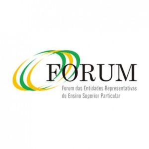 forum_ensino