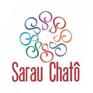 sarau_chato