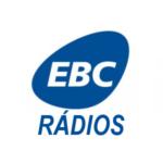 ebc_radios