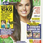 revista viva mais jujuba doce (4)