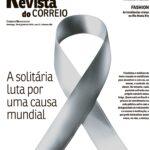 Revista do Correio CAPA - 26 de junho