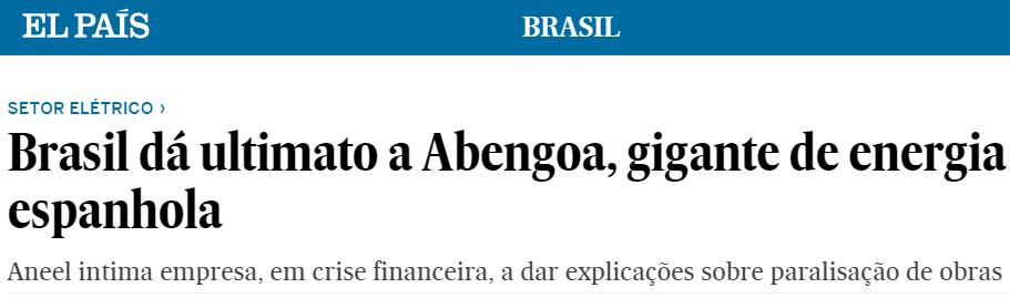 ABCE - El País 1