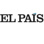 ABCE - El País 2