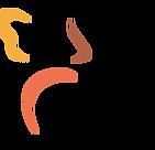 CEOL Logo 2