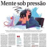 Correio Braziliense - Ciência - HSL - 02-07-2016