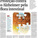 Correio Braziliense - HPN e HSL - 22-07-2016