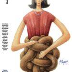 Revista do Correio - CAPA - 10 de julho de 2016