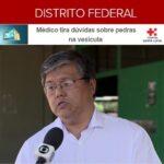 DFTV 1 Ed - Dr. Flávio Ejima HSL - 24-08-2016 [2]