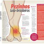Revista do Correio - Dra. Cláudia Barata HSL - 14-08-2016