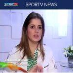 Sport E Globo Esporte