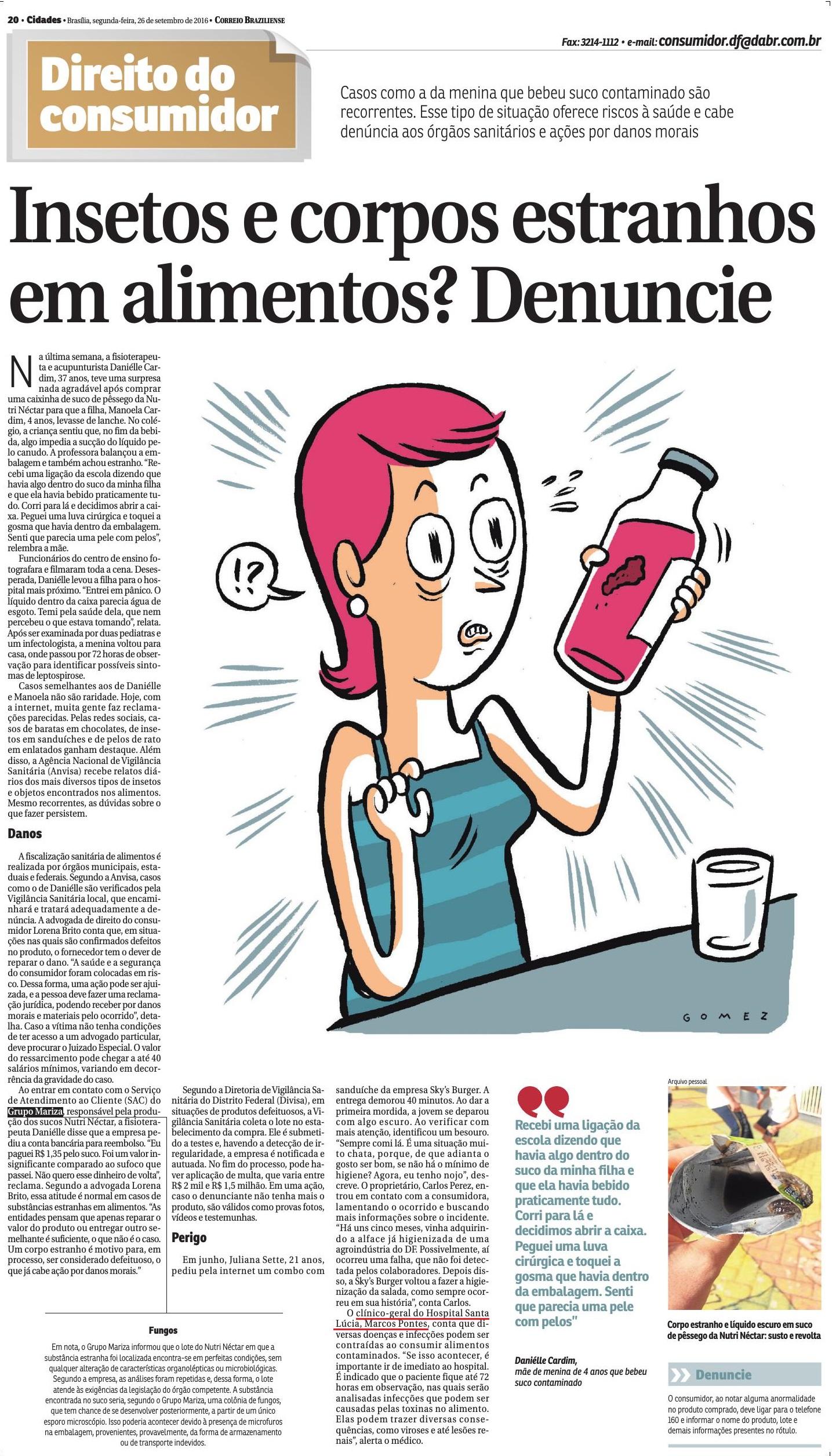 correio-braziliense-direito-do-consumidor-dr-marcos-pontes-hsl-26-09-2016