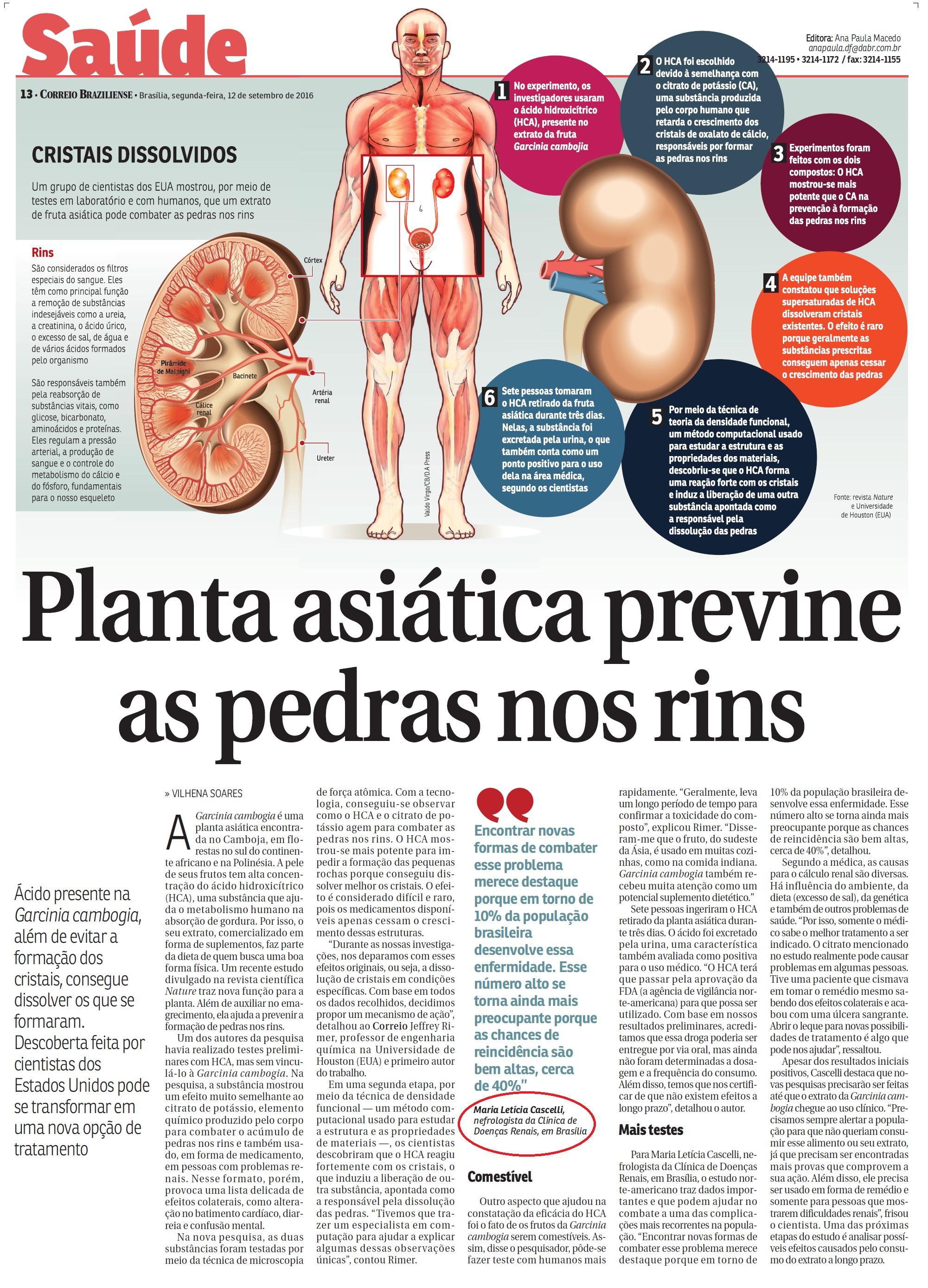 correio-braziliense-dra-maria-leticia-cdrb-12-09-2016