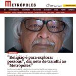 metropoles-o-seu-portal-de-noticias