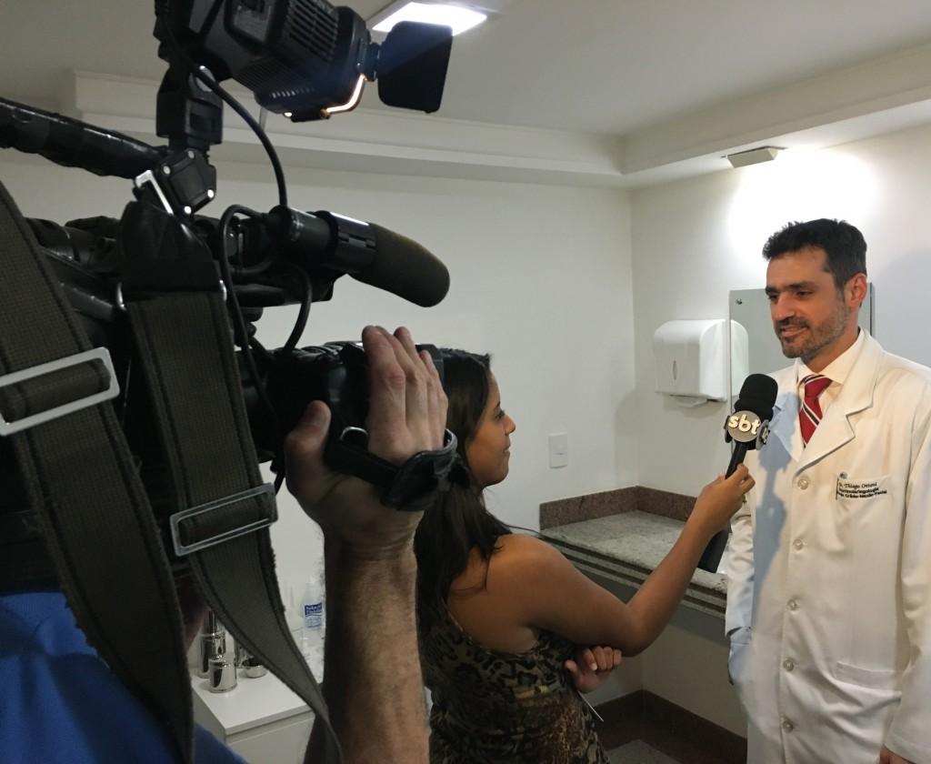 sbt-brasil-dr-thiago-ottoni-15-09-2016