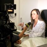 tv-band-dr-larissa-camargo
