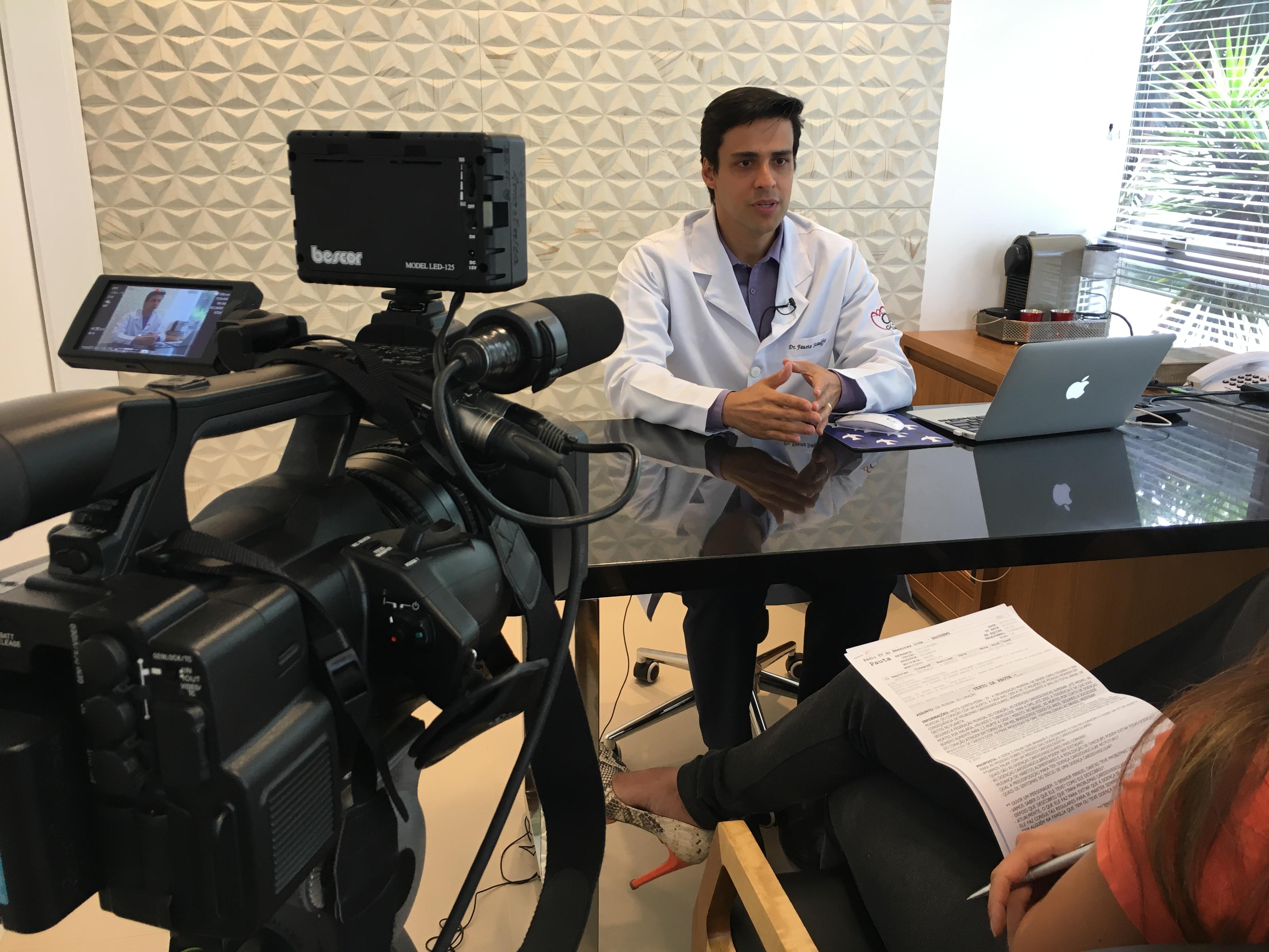 tv-globo-norte-rede-amazonica-dr-fausto-stauffer-hsl-27-09-2016