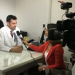tv-record-dr-thiago-ottoni-15-09-2016