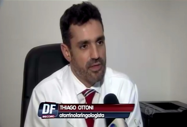 tv-record-dr-thiago-ottoni-video
