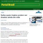 portal-brasil-dr-marcos-pontes-hsl-05-10-2016