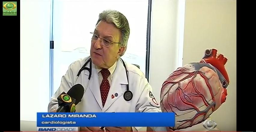 tv-band-dr-lazaro-miranda-hsl-29-09-2016