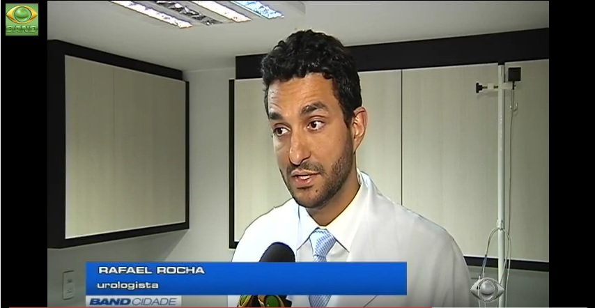 tv-band-dr-rafael-rocha-hsl-19-10-2016