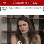 tv-globo-dra-tatiana-peron-hsl-13-10-2016