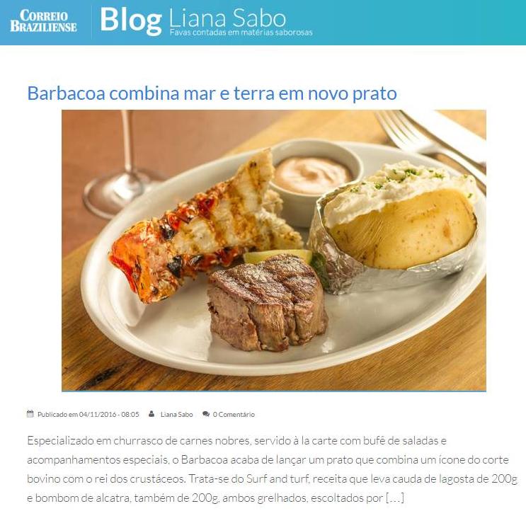 blog-liana-sabo