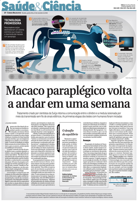 correio-braziliense-dr-julian-machado-hsl-10-11-2016