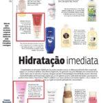 df_27-11_correiobraziliense_oboticario