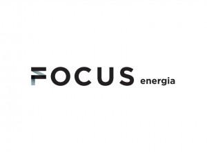 focus-energia