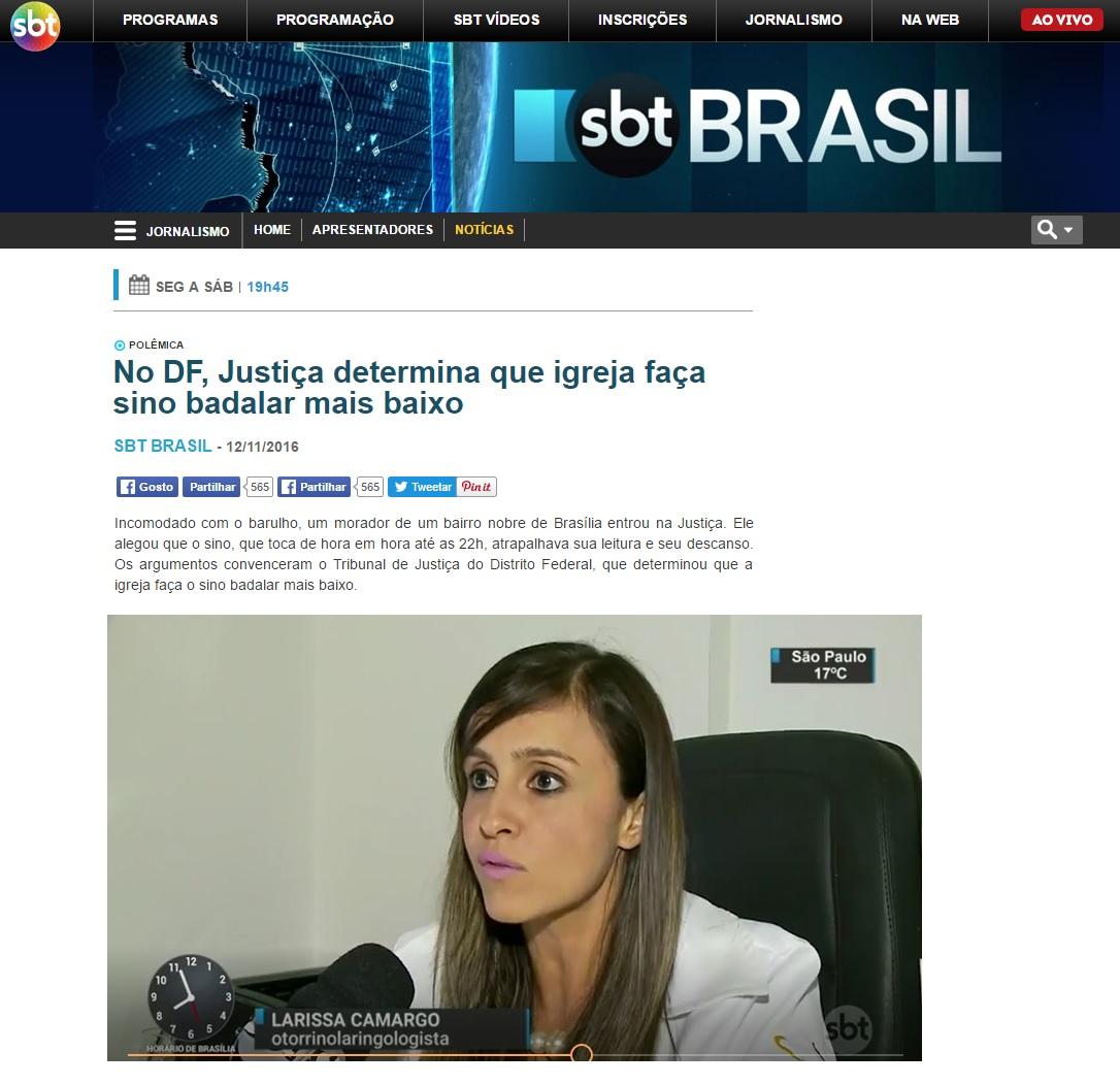 sbt-brasil-dra-larissa-camargo-11-11-2016-3