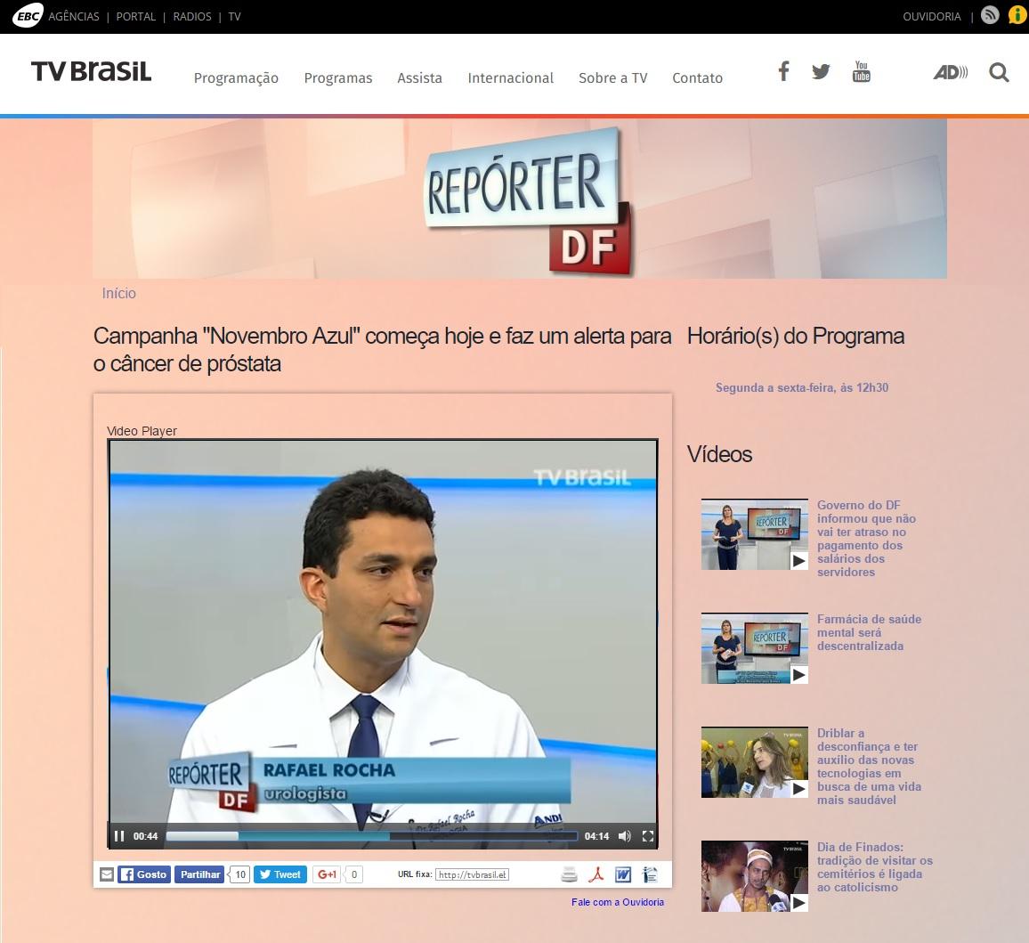 tv-brasil-reporter-df-dr-rafael-rocha-hsl-03-11-2016