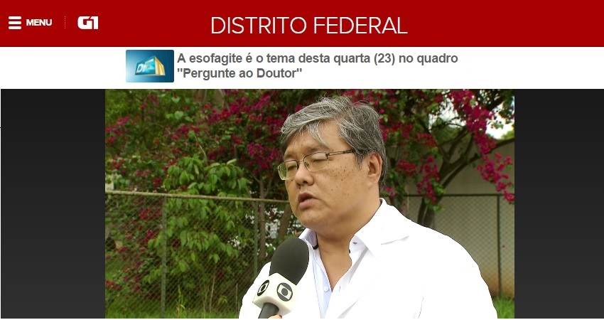 tv-globo-dr-flavio-ejima-hsl-23-11-2016