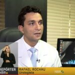 tv-nbr-dr-rafael-rocha-hsl-07-11-2016