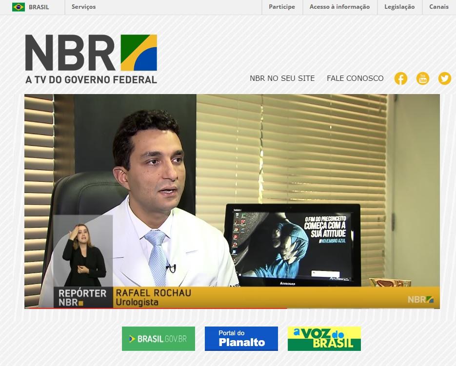 tv-nbr-dr-rafael-rocha-hsl-07-11-2016-2