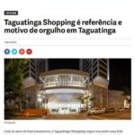 screenshot-www-jornaldebrasilia-com-br-2016-12-12-11-18-53