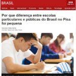 bbc-2-brasil-fenep